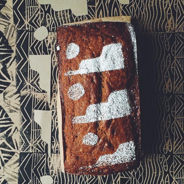 bakerhands_02.jpg