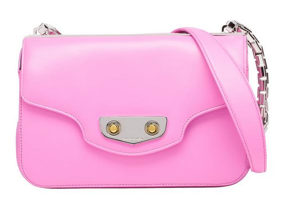balenciaga-neo-classic-chain-bag