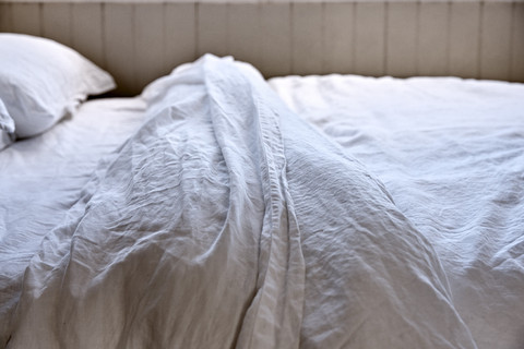 duvet_white_large.jpg