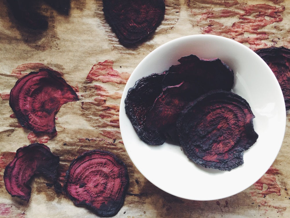 red-velvet-beetroot-chocolate-chips