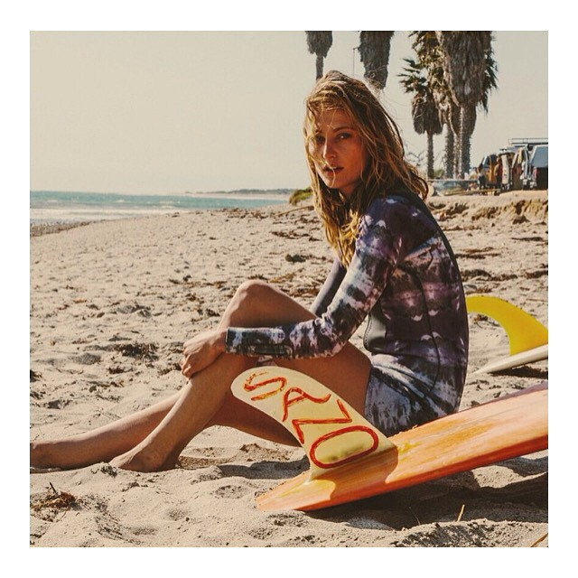 babetown____n____t_for__kassiasurf_-_check_them_out_on_the_blog_____babynative__freepeople__fpme_by_freepeople.jpg