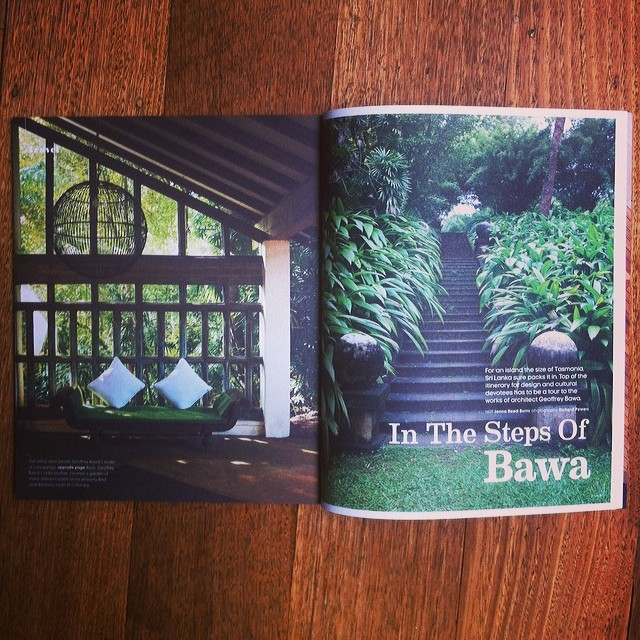Gorgeous_gardens_and_architecture_by_Geoffrey_Bawa_and_his_brother_in_our_current_issue.__geoffreybawa_by_greenmagazine.jpg
