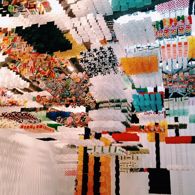 _jacobhashimoto_kite_install_at_Mary_Boone_is_BONKERS_by_haptician.jpg