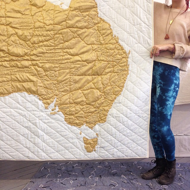 Sneak_peek____Australia_Quilt_by_haptician.jpg