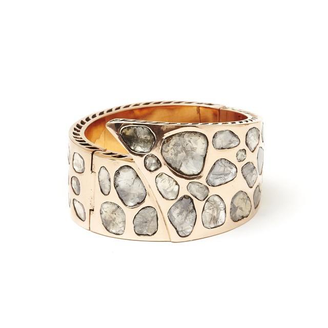 _sharkfin__jali__polki__diamond__cuff__bracelet__dezso__handmade__incredibleindia_by_dezsobysb.jpg