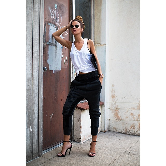 _tb_wearing_a_T_by_Wang_tank__Haider_Ackermann_trousers__and_Saint_Laurent_sandals._by_thenativefox.jpg