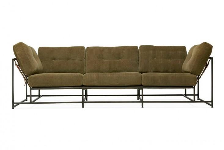 Stephen-Kenn-and-Truck-Furniture-sofa-Remodelista-1.jpg