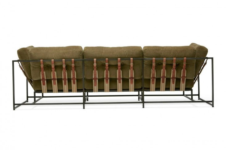 Stephen-Kenn-and-Truck-Furniture-sofa-Remodelista.jpg