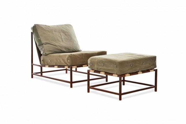 Stephen-Kenn-The-Inheritance-Collection-chair-Remodelista.jpg