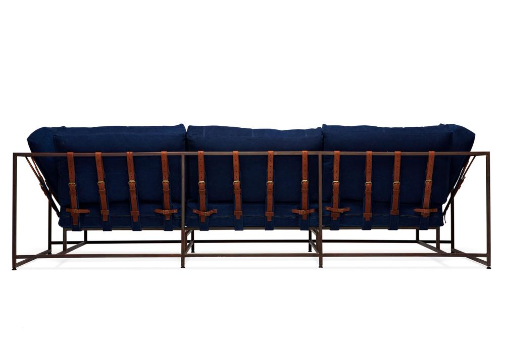 SM-x-SK-sofa-2 (1).png