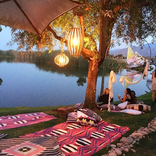 Backyard_goals_by_kerrybazaar.jpg
