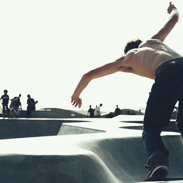 U_Rock___California__venicebeach__skateboard__mouvement_by_focale__creative.jpg