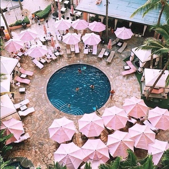 Poolside_pinks______by_mayaclemmensen.jpg