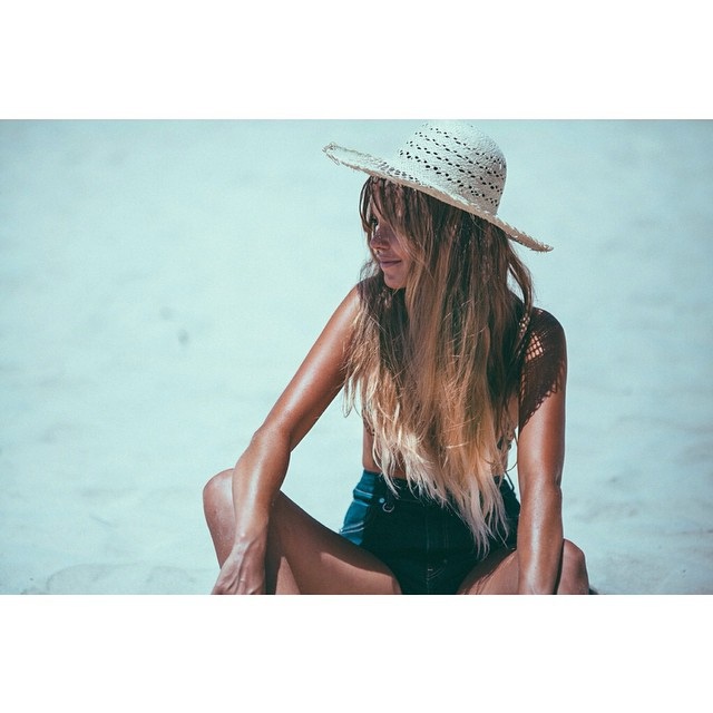 Days_like_these_with__christinamacpherson__Another_little_sneak_at_our_shoot_with__lucianarose__driftlab_and__spell_byronbay___summer__beachbabe__70s__fashion__fashionshoot__byronbay_by__carlybrownphotography_.jpg