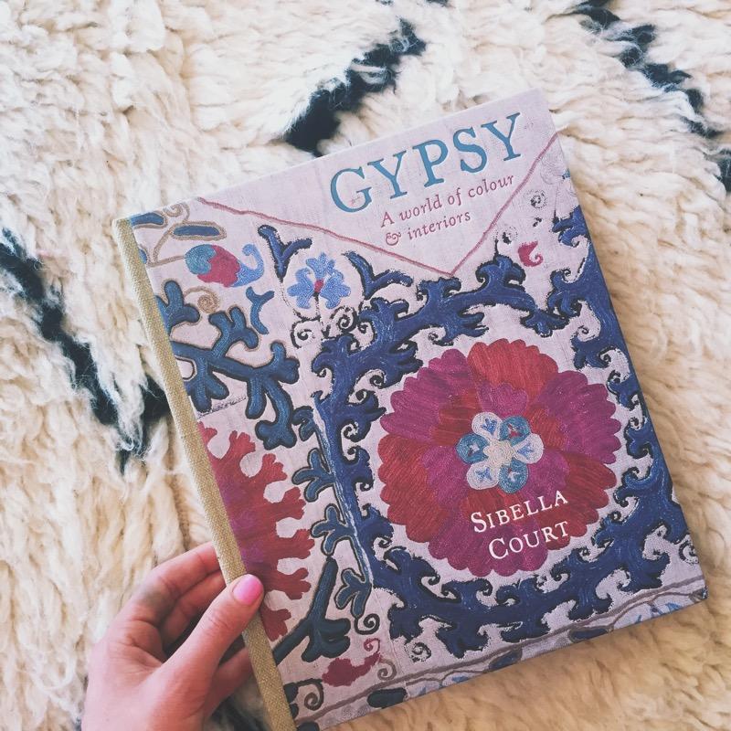 sibella court - gypsy - 02