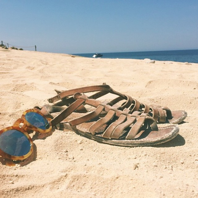 No_shoes_required__experimentalbeach__beachbum__ibiza2015__RG__lespetitespestes__by_eccbeach.jpg
