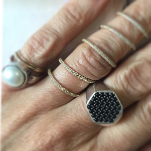 amazjng_match_____stone_yellow_gold_spiral_ring_diamonds__mytheresa_with_my_favorite_hexagon_ring_from___tomwoodjewellery__tomwood_______and__pearlring__vintage__janpath__delhi_by_roselangenbein.jpg