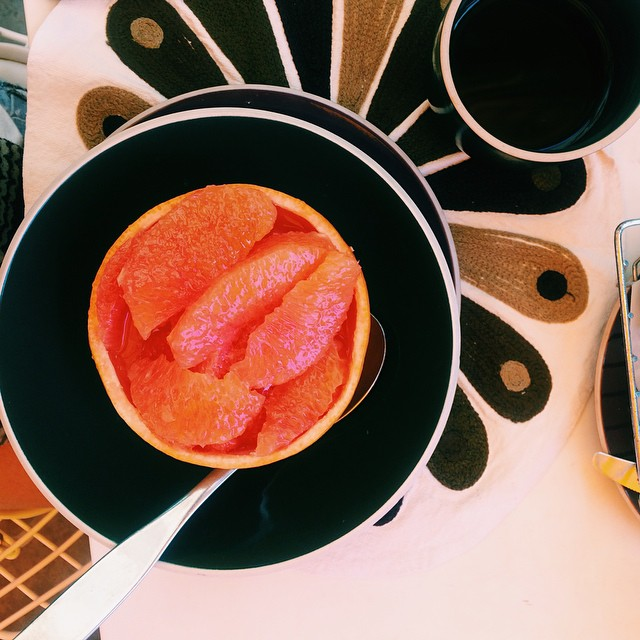GRAPEFRUIT___COFFEE_oh...the_college_breakfast_of_champions___by_me_baird.jpg