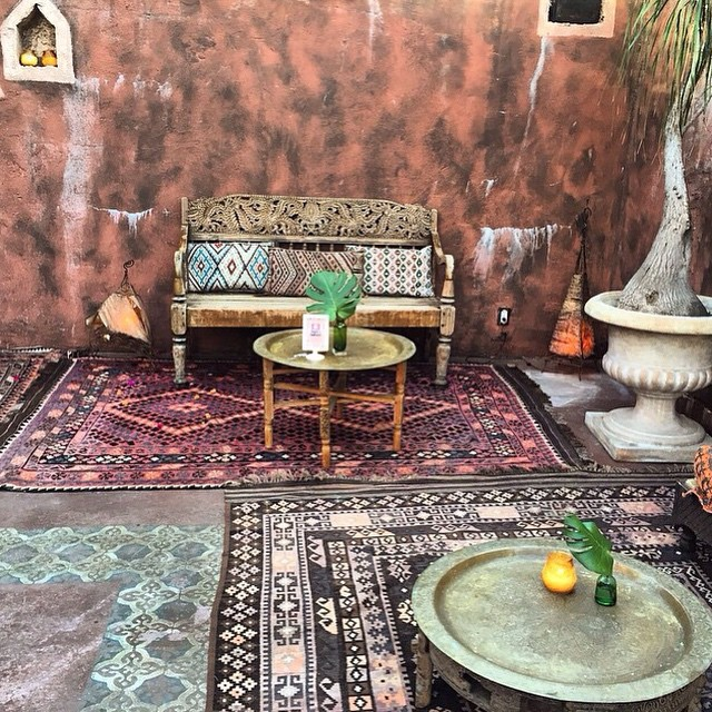 Always_inspiring_us..._Eclectic_Moroccan_decor_via_the_amazing__justinablakeney_____beautifulinteriors__gypsycasa__tigerlilyloves__tigerlilyswimwear_by_tigerlilyswimwear.jpg