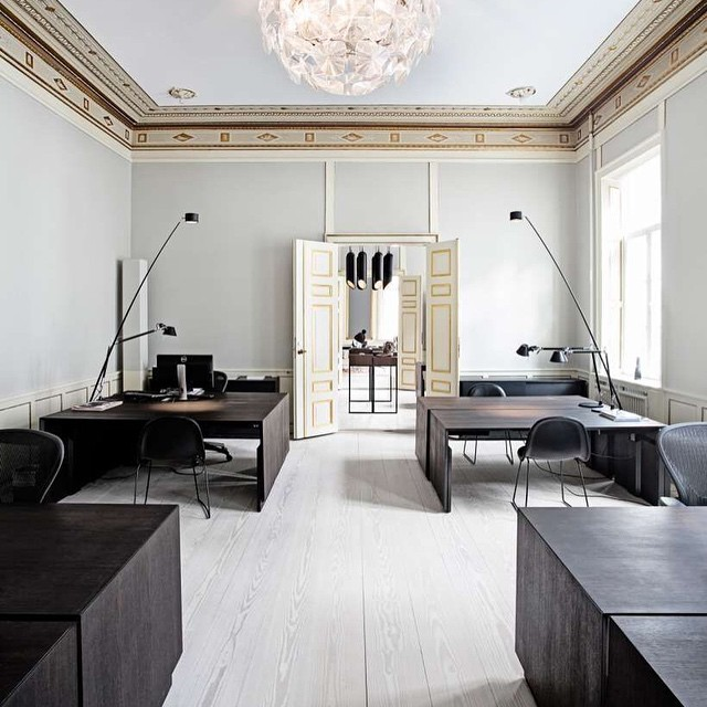Kopenhagen_Fur_office_Copenhagen__Denmark_Interior_design_HelleFlou___Kristine_Funch__interior__interiors__interiordesign__design__interiordecor__DanishDesign__office__officespace__instainterior__instadesign__HelleFlou__Copenhagen__lighting__Gubi__of.jpg