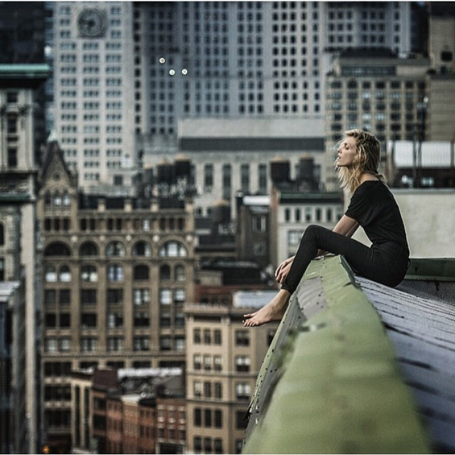 Embracing_New_York__jr_by_anja_rubik.jpg