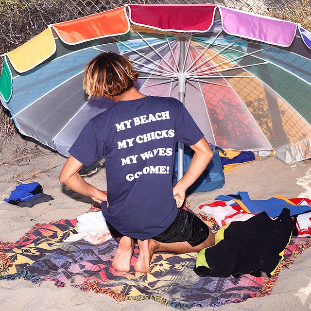 MY_BEACH_TEE_..._SUMMER_2015...._Shot_by__wardallthetime__brothersmarshall__summer_by_brothers_marshall.jpg