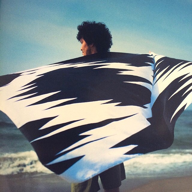 It_was_a_beautiful_weekend._Lots_of_beach_towel_action._Thanks_for_the_pic__shingo1980__saturdaysnyc_by_saturdaysnyc.jpg