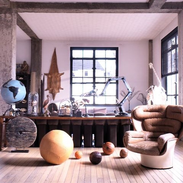 Interior__leipandsons_by_casperreinders.jpg