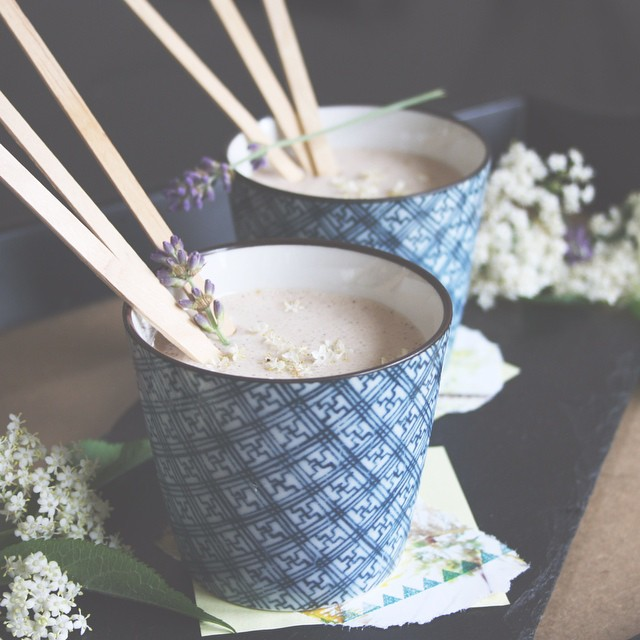 the_house_of_yoga_newsletter__here_s_my_latest__recipe_contribution__divine_creamy_foraged_elderflower_blossom_mylkshake_______a_few_words_on_spring_3_when_spring_enters_our_consciousness__our_energyflow_changes_from_inward_to_outward._This_is_nature.jpg
