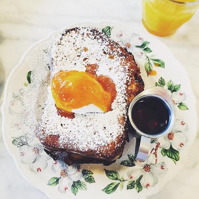 sqirl_loas-angeles-toast-01.jpg