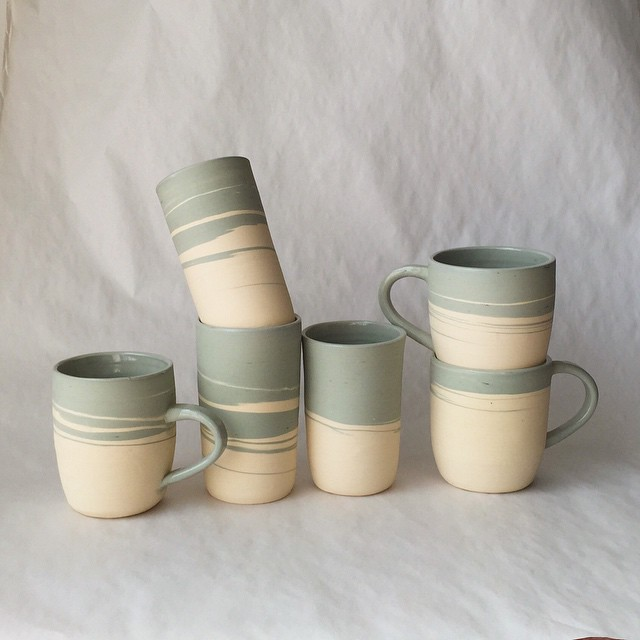 Almost_forgot_the_tinted_porcelain_pieces__Will_be_updating_the_webshop_in_the_next_week_or_so_with_new_stuff__I_ll_keep_ya_posted_by_helen_levi.jpg