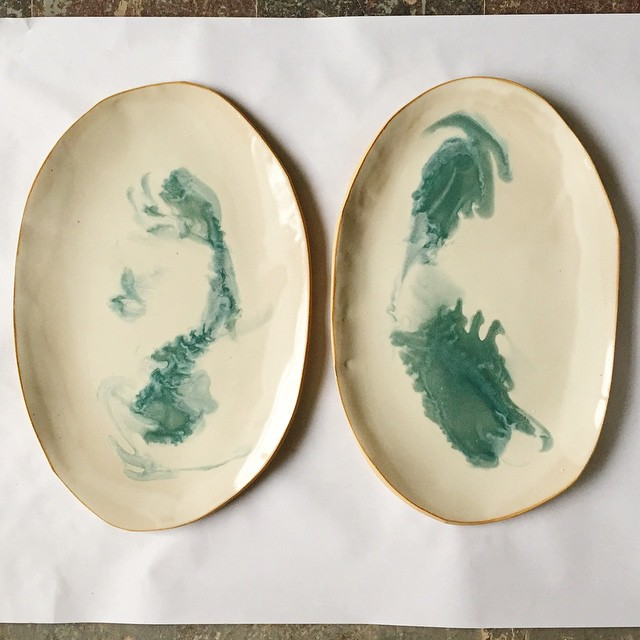 Perhaps_a_large_Ocean_Platter_would_make_a_nice_gift_for_the_wedding_you_re_inevitably_going_to_this_summer..._Over_17_long_and_swirly___on_the_webshop_now_by_helen_levi.jpg