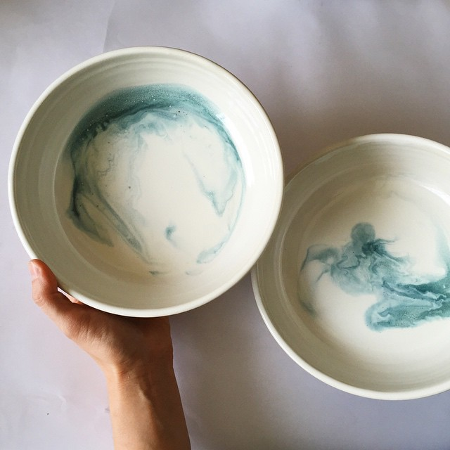 I_ve_started_making_these_Ocean_Bowls_in_a_cloudy__off-white_stoneware__and_there_s_a_couple_ready_to_ship_on_my_site_by_helen_levi.jpg