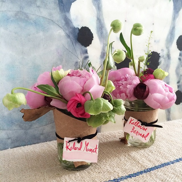 Two_of_tonight_s__roland_mouret__bananarepublic_beauties____miniatureblooms__eventblooms_by_tthblooms.jpg