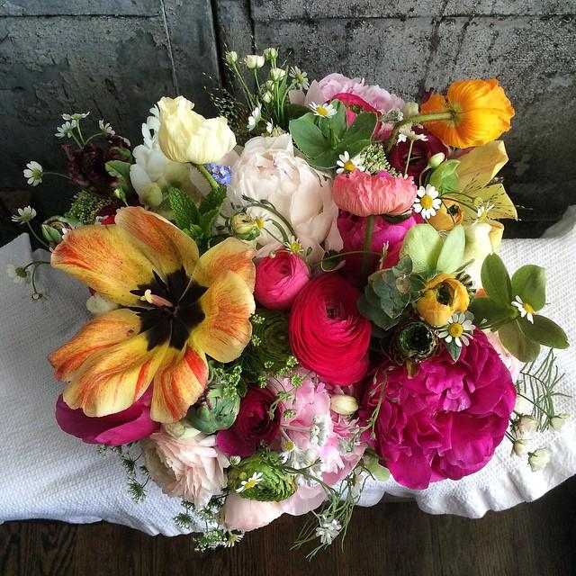 Happy_Mother_s_Day_____miniatureblooms__boxofblooms_by_tthblooms.jpg