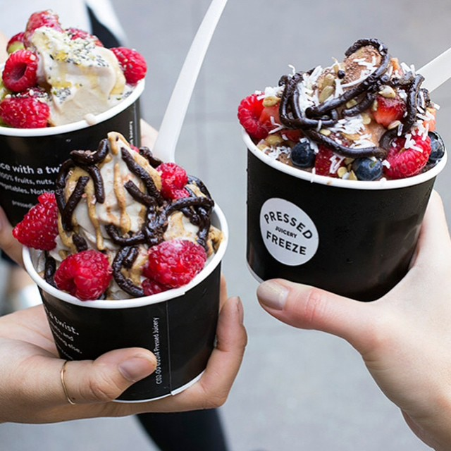 _FREEZE__Summer__15_in_a_cup__with_almond_drizzle___Our_fave_combos_are_on_TCM_today_via_the__darling_crew_s__fieldtrip__thechalkboardeats__thatsdarling__vegan__glutenfree_by_thechalkboardmag.jpg