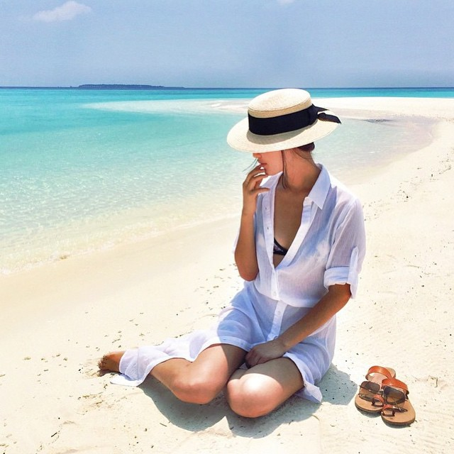 Wish_we_were_there.___regram__garypeppergirl__nicolewarne_in_the_SS15_Brigitte_by_eugeniakimnyc.jpg