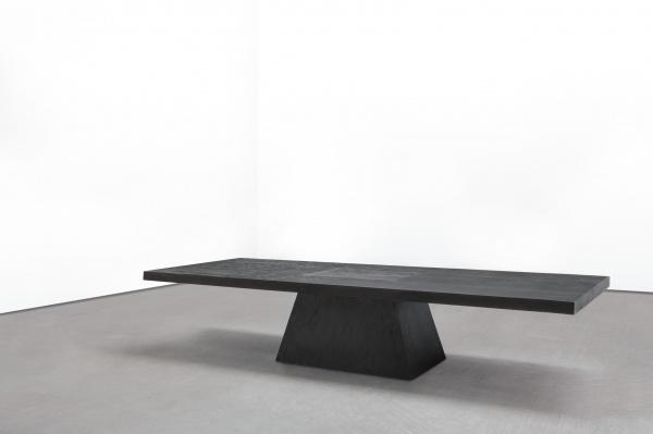 les petites pestes lppmag interior rick owens furniture. Black Bedroom Furniture Sets. Home Design Ideas