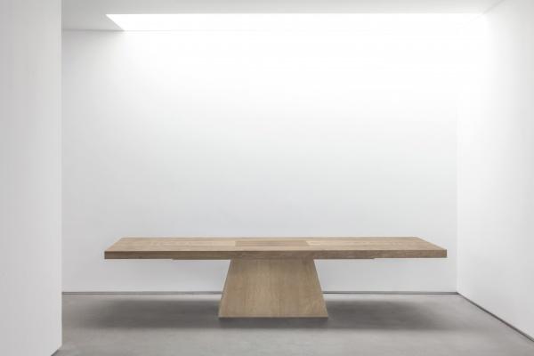 Les Petites Pestes Lppmag Interior Rick Owens Furniture