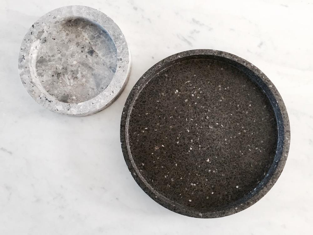 ICO+SOAP+TRAY+01.jpg
