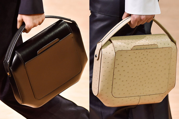 Hermès-octogone-bag-02.jpg