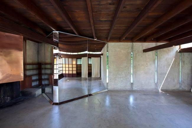 mak center for art and architecture-06.jpg
