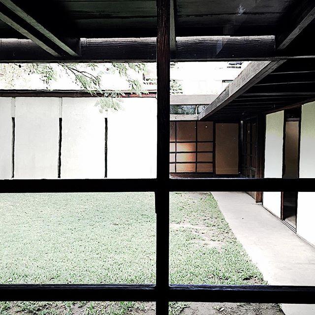 mak center for art and architecture-shindler-los-angeles-vincent-van-duysen-03.jpg
