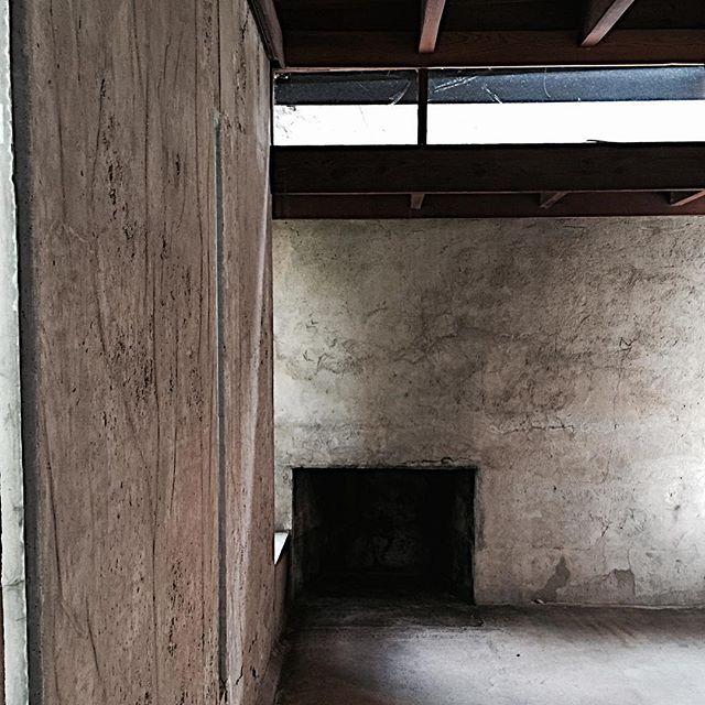 mak center for art and architecture-shindler-los-angeles-vincent-van-duysen-02.jpg