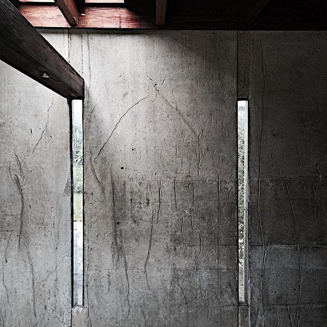 mak center for art and architecture-shindler-los-angeles-vincent-van-duysen-01.jpg