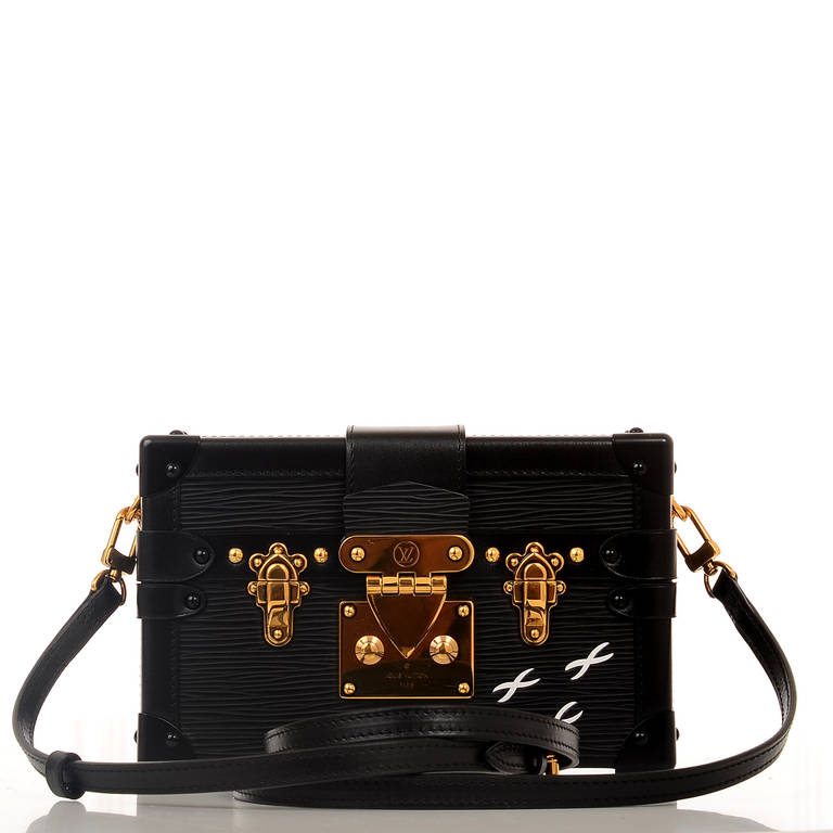petite-maille louis-vuitton--M50512_PM2_Front view.jpg