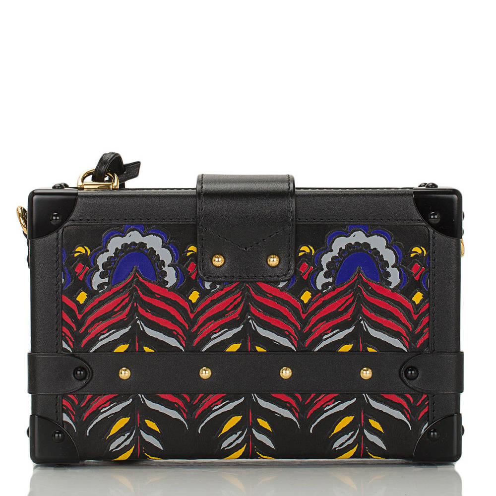 02-louis-vuitton--M50512_PM2_Front view.jpg