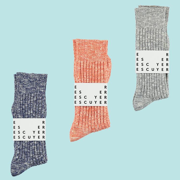 Escuyer-socks-gift-pack-Melange-socks.jpg