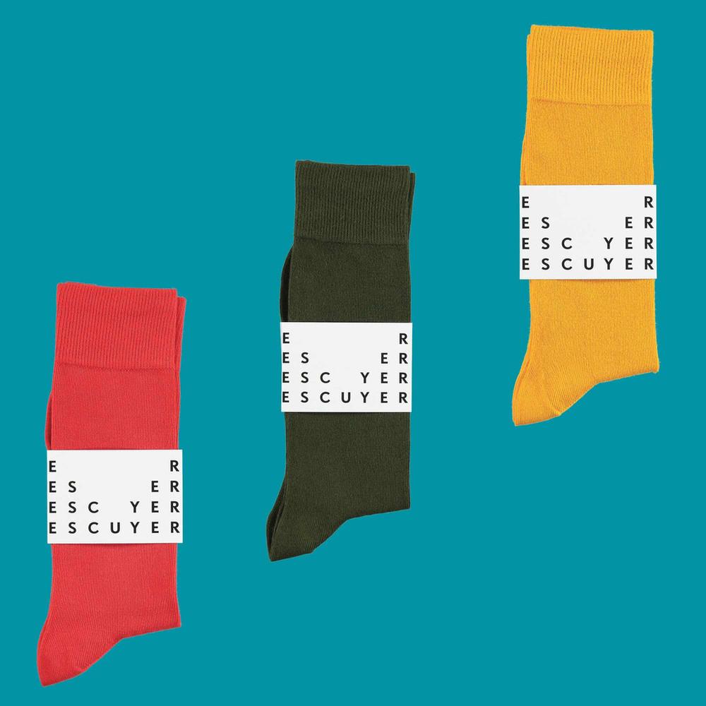 Escuyer-socks-gift-pack-color-cotton-socks_1024x1024.jpg