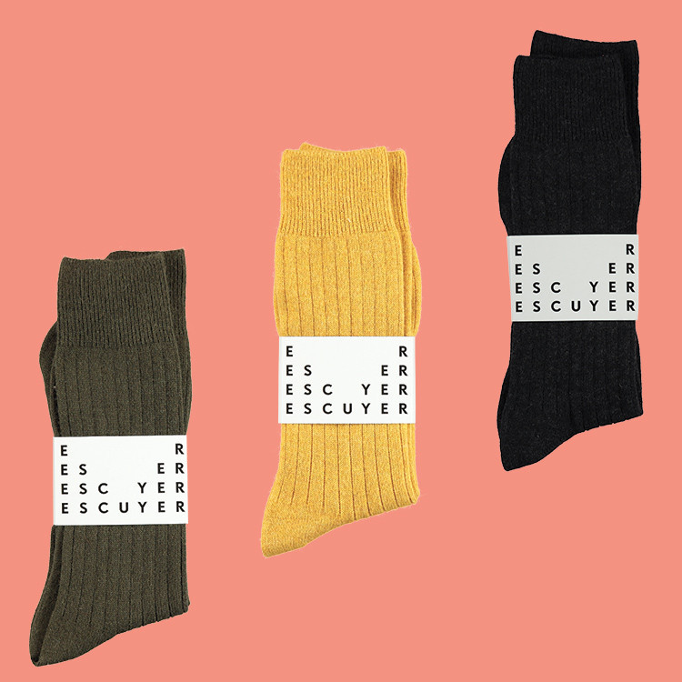 Escuyer-socks-gift-pack-Cashmere-socks_1024x1024.jpg